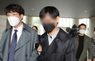 '동료 성폭행' 전 서울시장 비서실 직원, 대법서 실형 확정