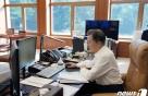 文대통령 '픽'한 캐스퍼 사전판매 첫날 1.9만대 육박..흥행돌풍