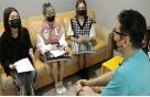 베트남 V-팝 가수들이 K-팝 대가에게 트레이닝 받은 사연