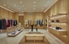 신세계인터, 신세계 강남점에 명품 브랜드 '질 샌더' 매장 오픈
