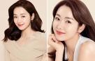 소이현, AGE 20's 모델 발탁…눈부신 광채 피부 '눈길'