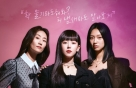 한섬, 대박난 웹드라마 1탄 이어 2탄…'바이트 씨스터즈' 공개