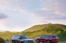 지프, '올 뉴 그랜드 체로키 L' 사전계약 시작…브랜드 최초 3열 탑재