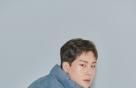 """무신사 랭킹 1위 스파오 허니푸퍼, """"올 겨울 국민패딩 될래요"""""""