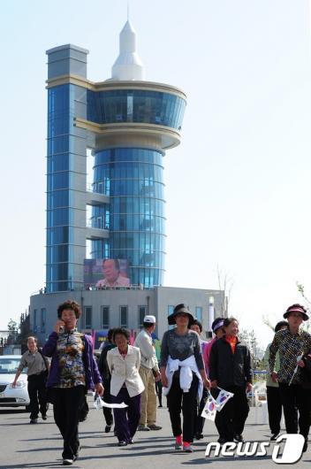 [사진]'나로호 발사 연기소식에'