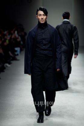 2013 춘계 서울패션위크