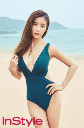 해변의 미녀★들