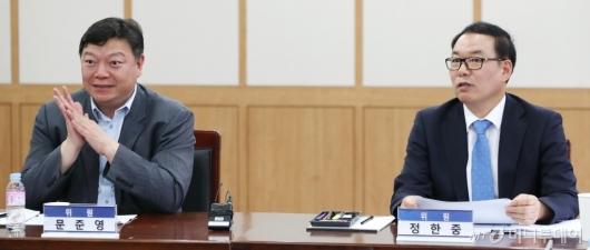"""[사진]검찰과거사위, """"장자연 사건 재수사 어렵다"""""""