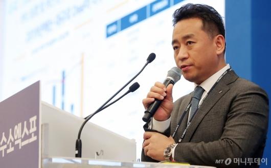 [사진]'수소차 기업을 위한 IPO 가이드'