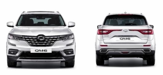 [시승기]가솔린·디젤 뺨치는 LPG SUV '가성비 甲'