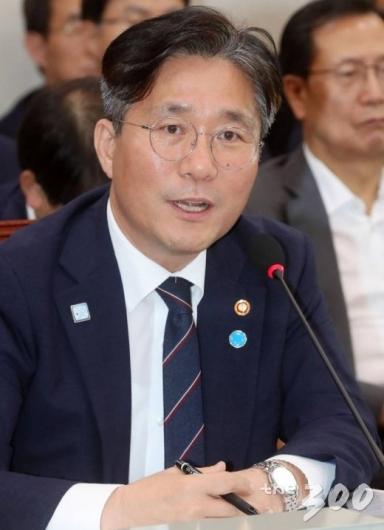 김정재 의원