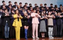 '프로듀스 X 101' 최종 11명 데뷔…'엑스원'