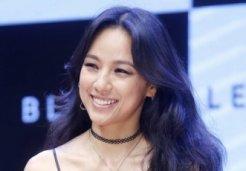 이효리, 논현동 주택도 팔았다</br>매각자산 73억