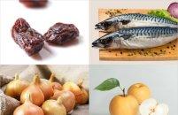 성장기 아동, 영양 불균형이 충치의 원인?