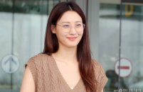 배우 수현 열애, 차민근 대표는 누구