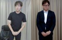 '성희롱 논란' 감스트 복귀…\