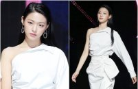 [★화보]설현, 미의 여신 '아프로디테' 환생