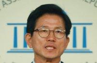황교안 삭발 이어 오늘은 '김문수'