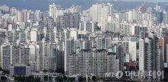 강서구, 마포구, 광주 서구에 <br>500채 넘는 집주인