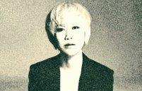 우혜미, 생전 SNS 글 \