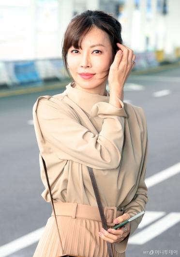 [사진]김소연 '자연스러운 화보느낌'