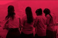 쓰레기통 없어서…<br>'더러운 취급' 받는 생리 여성