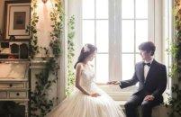 김연아가 참석한 결혼식, 조해리는 누구?