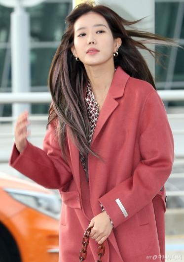 [사진]임수향 '바람의 여신?'