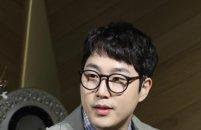 '82년생 김지영' 기대한 아내에 \