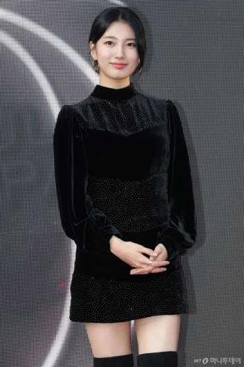 [사진]수지 '아름다운 미소'