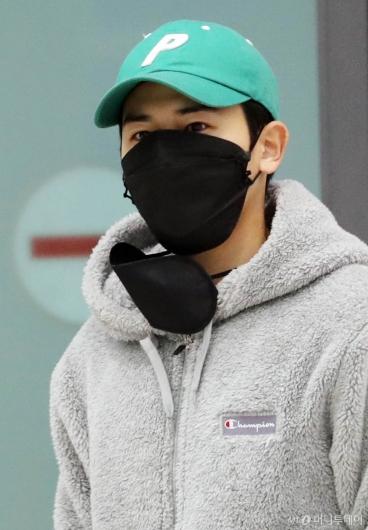 [사진]김동준 '선한 눈동자'
