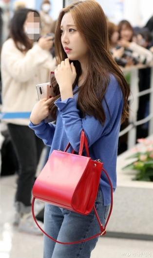 [사진]나윤 '청순한 미모'