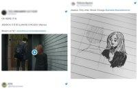 북미 휩쓴 '제시카 징글' 뭐길래?