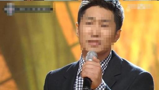 '유리 오빠' 권씨… 당당→ \