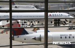 '오버부킹' 델타항공, <br>한국인 3명 버리고 떠났다
