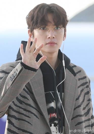 [사진]지창욱 '조작같은 얼굴'