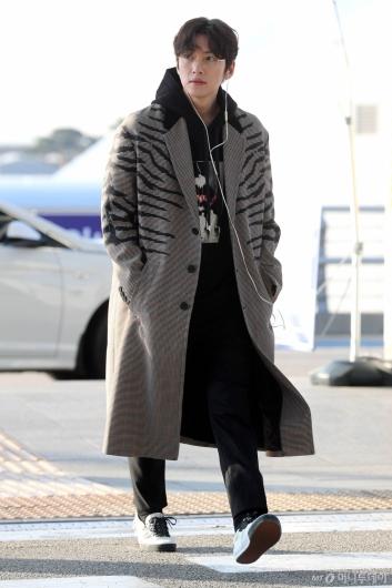 [사진]지창욱 '걷기만 해도 멋져'
