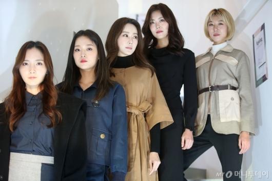 [사진]'서울역 일대 제조산업 발전을 위해'