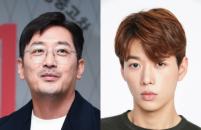 '267대 1' 뚫은 배우 문유강은 '하정우 조카'