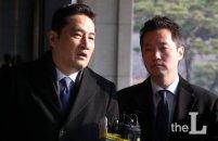 '김건모 성폭행 의혹' 강남경찰서가 수사한다