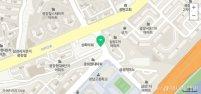 1년만에 61% '껑충'…홍현희·제이쓴 신혼집은 어디?