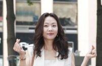 윤지혜 폭로에… 영화 '호흡', 오늘 입장 발표