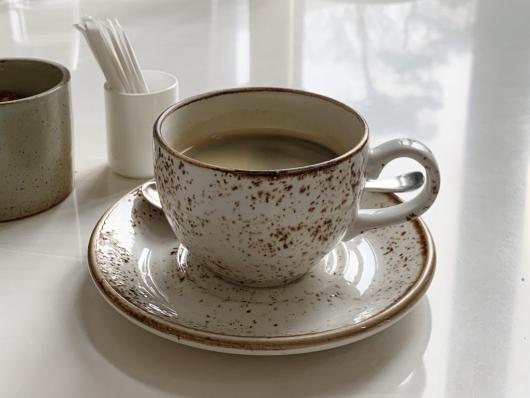 '커피 중독' 걱정했는데…더 좋아지는 3가지