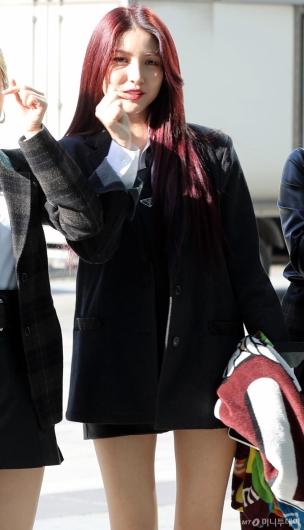 [사진]소원 '매력적인 미소'