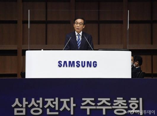 삼성전자·현대차 '동학개미운동'…승리가 보인다
