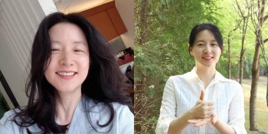 이영애·김희애·서정희…