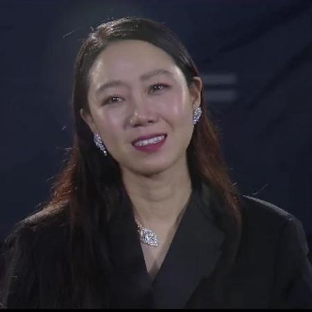'동백꽃' 백상예술대상 4관왕…공효진
