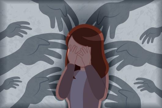 '헤어지자'는 말에…여친 무릎꿇고 비는 영상 SNS에 올린 20대 실형