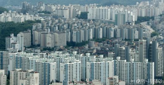 [사진]생애 첫 주택 구매 시 취득세 감면