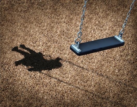 잔혹함에 경찰도 충격 받고 휴가…10세 사촌 살해한 14세 소녀